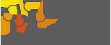 Ilse Egger Logo