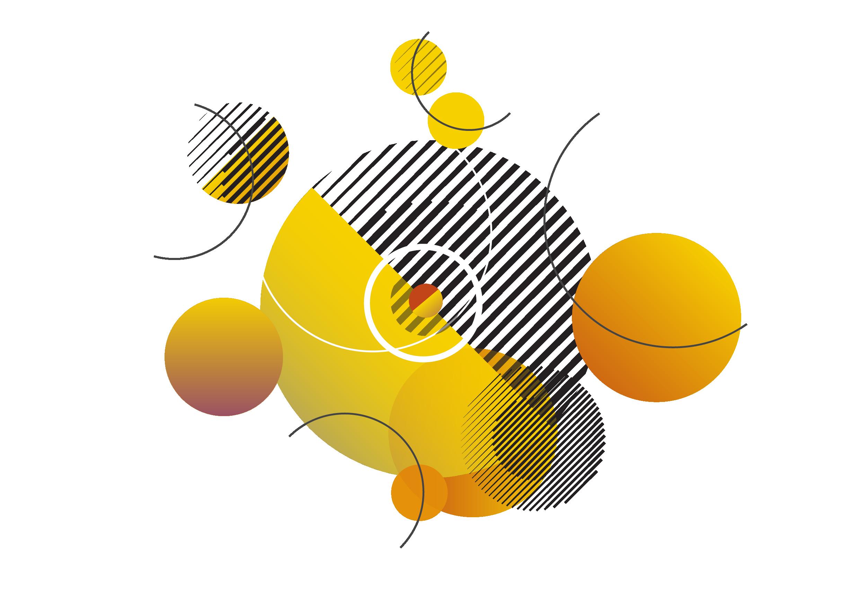 Dr. Ilse Egger - zur Person und Ausbildung: Organisationsentwicklung, Personalberatung, Mediation, Moderation, Teamentwicklung, Assessment in Bozen, Südtirol
